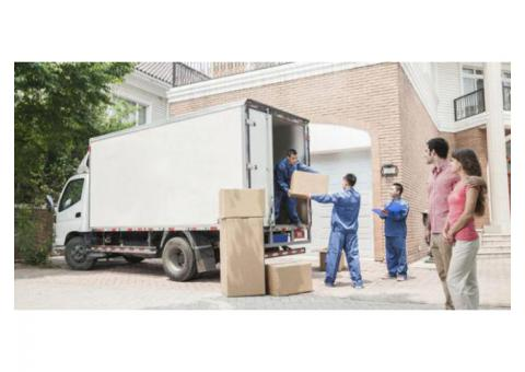 Silicon Oasis Fine Movers 0553450037 Mr.Abdulah