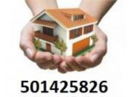 Best Villa Movers and Packers in Sharqan Sharjah 0501425826  ALi