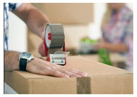 Movers in Sharjah - 0502556447|off rate