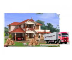 VIlla Movers and Packers in Dubai 0552964414