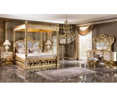 Used Furniture Buyers In Muhaisnah 0502472546
