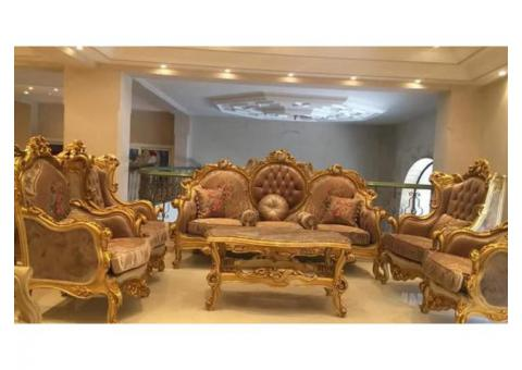 0558601999 BEST BUYER USED FURNITURE AND ELECTRONIC
