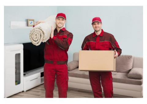 Movers in Abu Dhabi - 0505146428|off rate