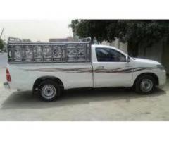 PICKUP TRUCK RENT SERVICES IN 0552257739 AL RIGGA DUBAI