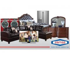 WE BUYING AND SELLING HOUSEHOLDS ITEMS 056 366 1694