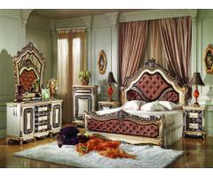 050 88 11 480 Buyer Used Furniture In Sharjah