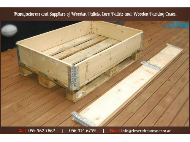 Ihram Kids For Sale Dubai: Wooden Pallets Suppliers Uae