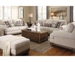 Royal Furniture-Furniture Stores in Dubai