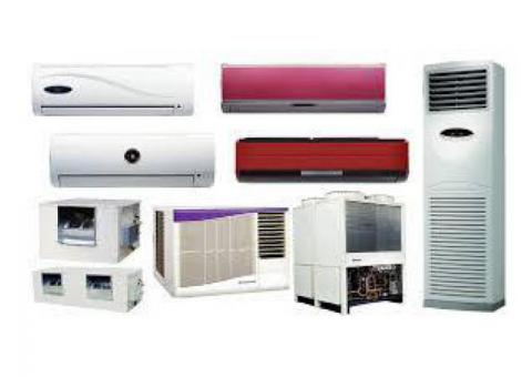 AC BUYERS IN DUBAI 0557400542
