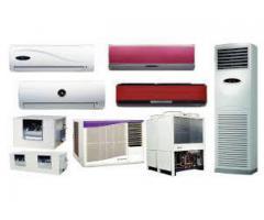 AC BUYERS IN DUBAI 0557400542
