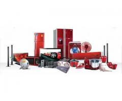 HOME APPLIANCS BUYERS IN DUBAI 0557400542