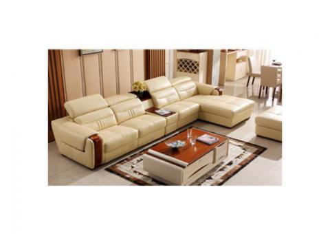 buyer used furniture 050 88 11 480 in dubai