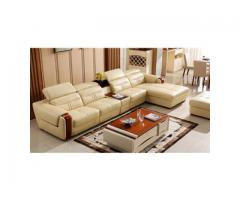 buyer used furniture 050 88 11 480 in dubai