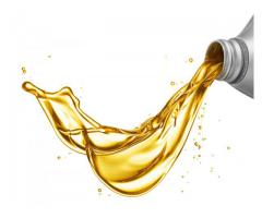 Continental Oils and Lubricants- The best lubricant and oil supplier in UAE