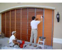 ZAHOOR CARPENTRY PAINT AND WOOD POLISH SERVICES 052 - 5868078