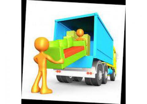 Reasons for Choosing Professional Moving Services in dubai