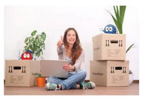 Tips To Consider When Choosing Moving Services in Dubai