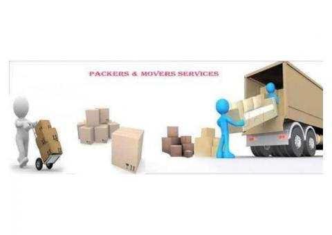4 Factors to Consider When Choosing Moving Services in Dubai