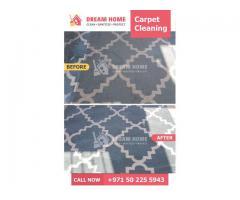 Sofa Carpet shampooing Dubai -0557320208