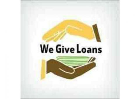 Apply For your 3% fast loans today