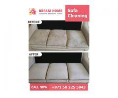 Dubai Marina/JBR Carpet Rug Sofa Cleaning -0502255943