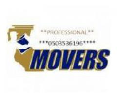 SHARJAH HOUSE VILLA MOVERS AND PACKERS IN UAE 0503536196 SAHIL