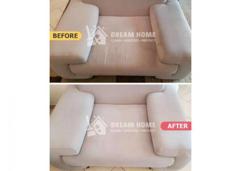 Carpet, Sofa and Mattress Cleaning Deira, Bur Dubai, New Dubai, Sheikh Zayed Road