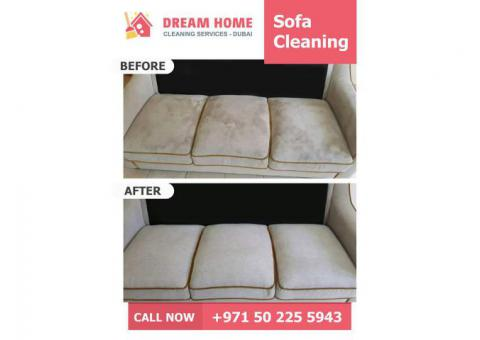 Friday cleaning sofa carpet Dubai -0557320208