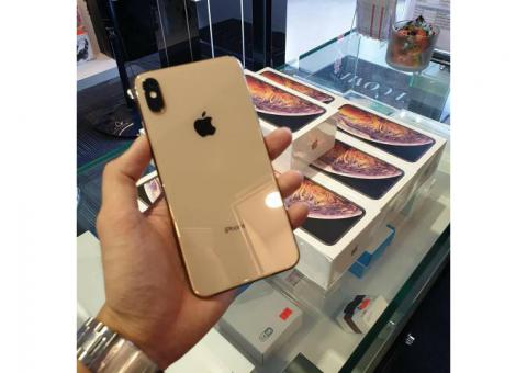 Buy iPhone Xs iPhone Xs Max Apple Gold