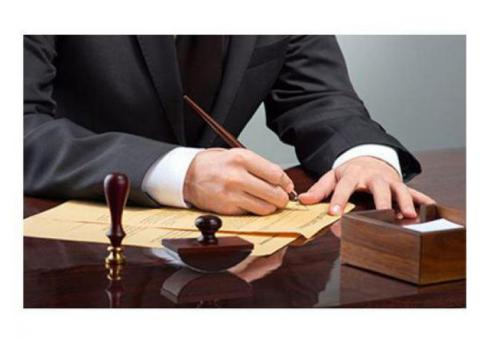 Best Lawyers and Advocates in Dubai | Professional Lawyers in Dubai