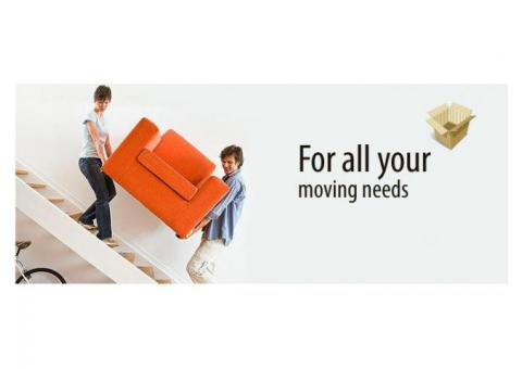MIC Movers and Packers in Sharjah House Movers in Sharjah 058 2828897