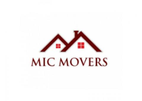 West Movers and Packers Abu Dhabi best Moving Company in  Abu Dhabi