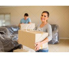 MR Best furniture movers, Office Movers and packers#0503994102