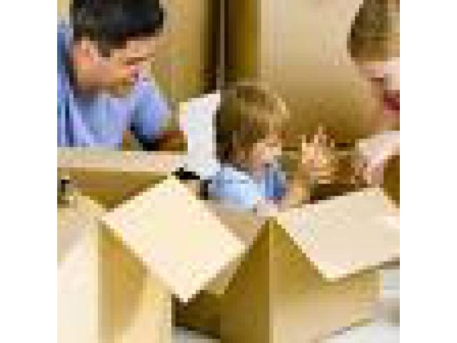 MHJBest House movers and Best furniture movers and Packers#0557069210