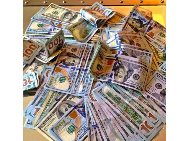 FREE SAMPLES, 100% UNDETECTABLE COUNTERFEIT MONEY AND SSD SOLUTION Whatsapp:.(+212690481299)