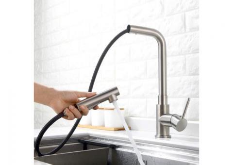 Wie kann die Sicherheit des Wasserhahn besser getestet werden?