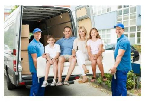 MR Best furniture movers, Office Movers abu dhabi#0503994102