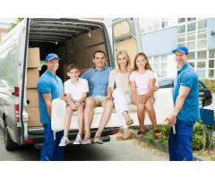 MR Best furniture movers, Office Movers abu dhabi#14 Abu