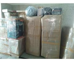 MHJ Movers and Packers, Office Movers in sharjah#0557069210