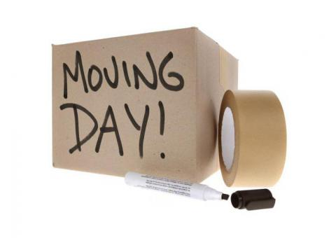 Movers in Dubai Removals - 0502556447|off rate