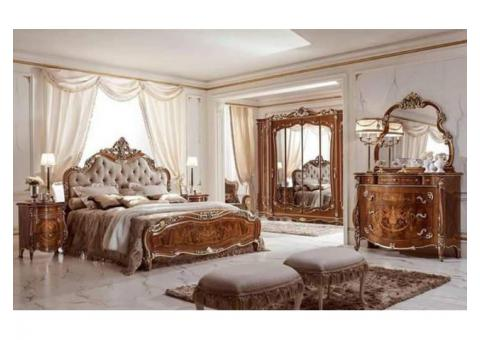 0558601999 BUYER USED FURNITURE SHOP ..1