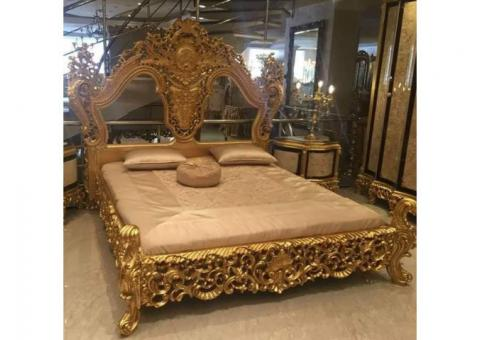 0558601999 USED FURNITURE BUYER SHOP AND HOME APPLINCESS