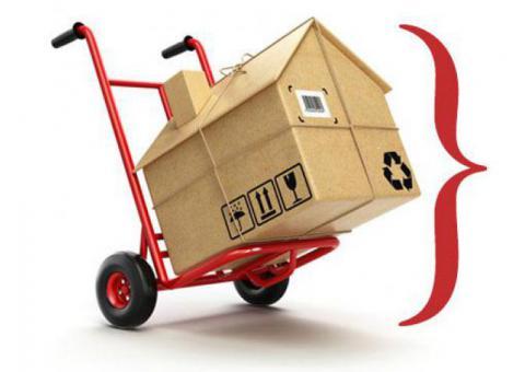 Dubai Movers - 0502556447|off rate