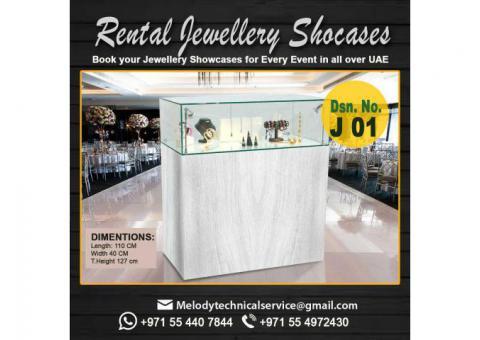 Display Stand Dubai | Wooden Display Stand Dubai | Display Stand Suppliers UAE