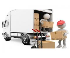 Moving Services in Abu Dhabi - 0505146428|off rate