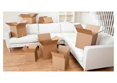 Moving Services in Sharjah - 0502556447|off rate