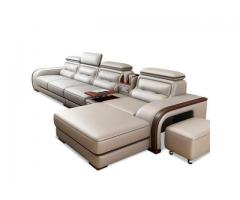 050 88 11 480 BUYER USED FURNITURE IN DUBAI