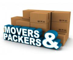 MIC Movers and Packers Al Ain 058 2828897