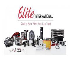 BMW Auto Parts – Elite International Motors