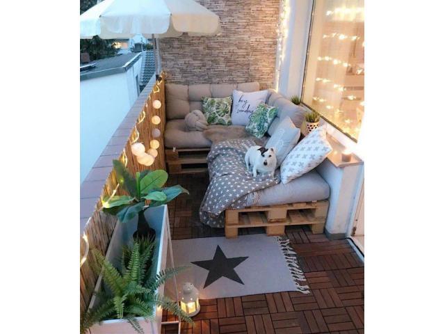 indoor wooden pallets-0555450341 Dubai - Seller.ae | Sell ...